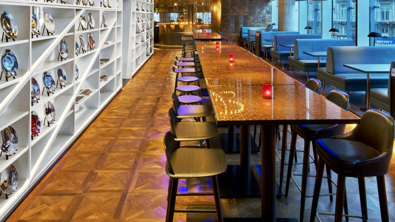 The-Perception-Bar---W-Lounge