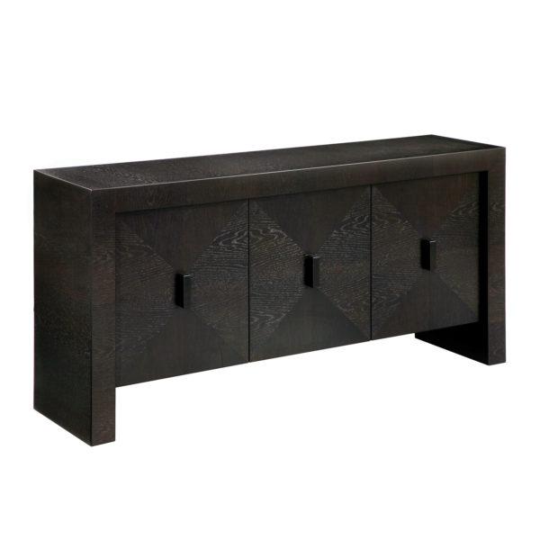 designer, contemporary, quality sideboards.