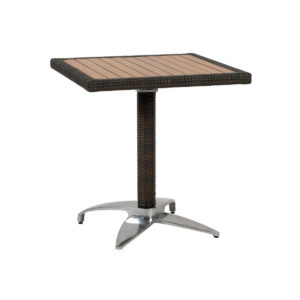 Industrial table top, quality manufactured in the UK.