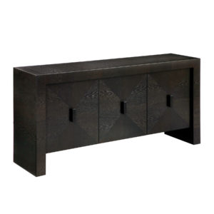 designer, contemporary, quality sideboards.