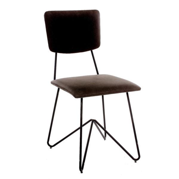 Designer Side chair